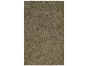 Shaw Living Affinity Affinity Area Rug Thyme 8' x 10' 3Q05800300