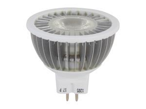GPI Ledplux LX-MR16-18-CW-5W 25 Watt Equivalent MR16 LED Bulb Cool White
