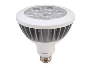 Collection LED 17-Watt (90-Watt) PAR38 LED indoor Flood Light Bulb/ UL/ Warm White/ 3000k/ Dimmable/ 1070 Lumen/ Nichia chips