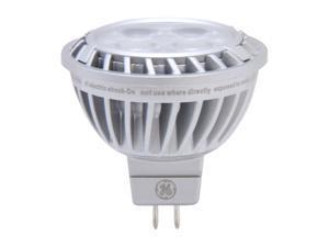 GE Lighting 66126 35 Watt Equivalent LED Light Bulb
