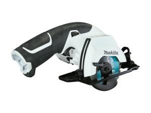 "Makita SH01ZW Cordless 3-3/8"" Circular Saw"