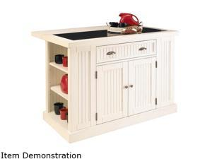 Home Styles 5022-94 Kitchen Islands