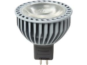 BYD Lighting DL-16AB Day Light 25 Watt Equivalent Spot Light