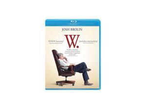 W. Josh Brolin, Richard Dreyfuss, Elizabeth Banks, Toby Jones, James Cromwell, Jeffrey Wright, Ellen Burstyn, Scott Glenn, ...