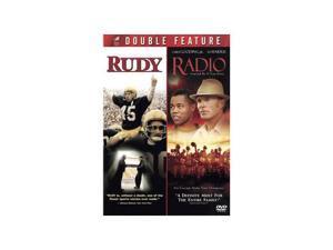 Radio / Rudy