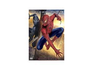 Spider-Man 3 Tobey Maguire, Kirsten Dunst, James Franco, Thomas Haden Church, Topher Grace, Bryce Dallas Howard, Theresa ...