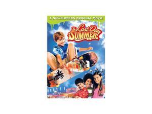 The Last Day of Summer Jansen Panettiere, Denyse Tontz, Brendan Miller, Jennette McCurdy, Vicki Lewis, Bailee Madison