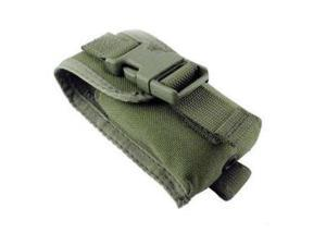 Kestrel 0806GRN Kestrel Tactical Carry Case Ranger Green