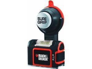 BDL100AV SureGrip All in.-One Laser Level Kit
