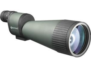 25-125X88 WP BENCHMARK SPOTTING SCOPE