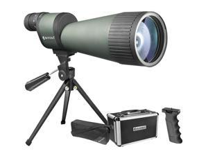 18-90X88 WP BENCHMARK SPOTTING SCOPE