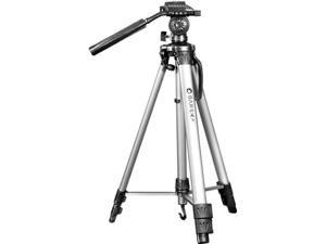 Deluxe Tripod with Carrying Case