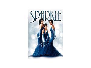 Sparkle Philip M. Thomas, Irene Cara, Lonette McKee, Dawn Smith, Mary Alice, Dorian Harewood, Tony King, Beatrice Winde, ...