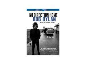 Bob Dylan: No Direction Home Bob Dylan