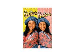 Sister, Sister: The First Season