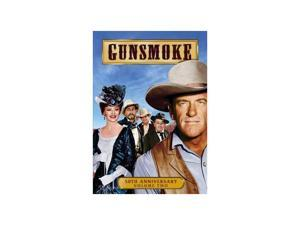 Gunsmoke: 50th Anniversary Edition Volume 2