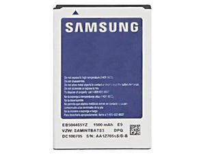 Samsung Battery for Droid Charge, EB504465YZ