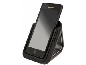 Original Galaxy S II Desktop Dock for AT&T