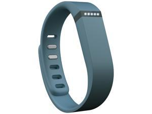 Fitbit Flex Wireless Activity and Sleep Tracker Wristband - Slate
