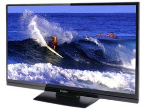 Haier Le58f3281 58 1080P 120 Hz Direct Led Roku(R) Ready Hdtv