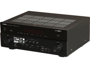 Yamaha RX-V775WA 7.2 Channel Network AV Receiver