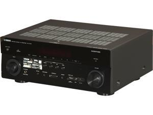 Yamaha Aventage RX-A730 7.2 Channel Network AV Receiver