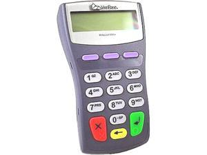 Verifone Inc P003-180-02-R-2 PINpad 1000SE Payment Terminal