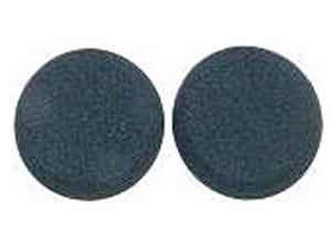 200 Piece Replacement Foam Ear Cushions for Proset/Envoy? UC Headsets