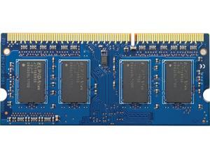 HP 4GB DDR3L 1600 (PC3L 12800) System Specific Memory Model P2N46AT