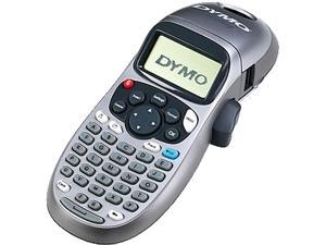 Dymo LetraTag LT-100H  Personal Label Maker