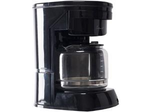 Continental Electrics CE23629 Coffee Maker