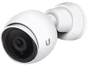 Ubiquiti UVC-G3 Video Camera with 1080p Video Solution