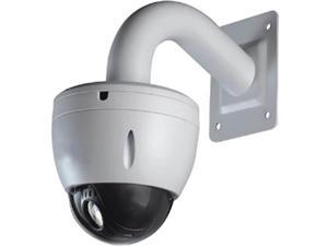 Pan Tilt WiFi Outdoor Camera