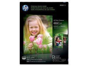 HP Q2509A Photo Paper