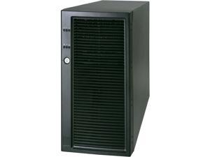 Intel SC5600BRPNA Black Pedestal 9-Bay Server Case with 3 Fans