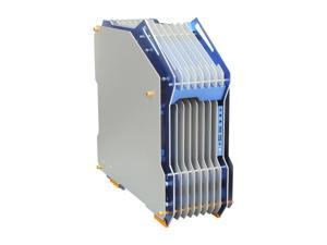IN WIN H-FRAME Computer Case