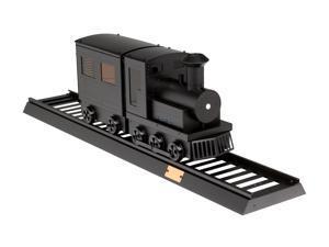 LIAN LI PC-CK101(Preminum) Black Computer Case