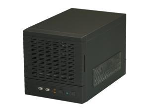 ARK ITX/CS-CI03 Black Mini ITX Server Chassis