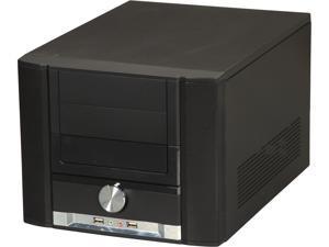 ARK FQ-02 Black Server Case