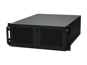 Antec 4U22EPS650 4U Rackmount Server Case