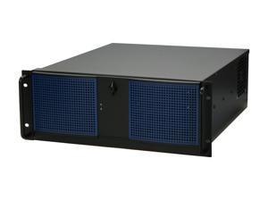 Antec Take 4 + 650 4U Rackmount Server Case