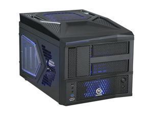 Thermaltake ARMOR A30 VM70001W2Z Black Computer Case