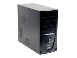 DYNAPOWER USA BIEN C2202.66.0757 Black Computer Case