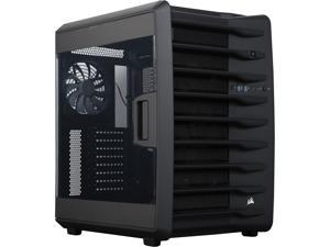 Corsair Carbide Series CC-9011096-WW Cases (Computer Cases - ATX Form)