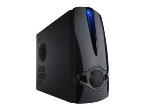 Rosewill R6252-BK Black Computer Case