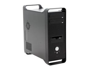 Linkworld 431-06 C.2222 Black Computer Case