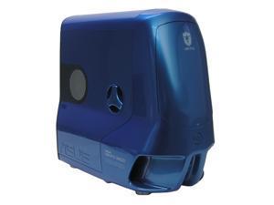 ASUS VENTO 3600 Blue Computer Case