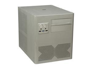 Xigmatek GIGAS Series CCC-MD26TA-U02 Silver Computer Case