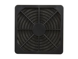 Rosewill RFT-120 120mm Fan Filter