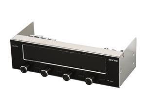"""Scythe KS01-BK """"KAZE SERVER"""" Advanced Fan Controller"""